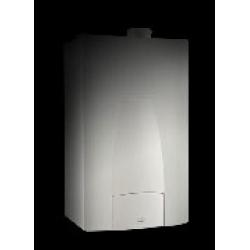 Стенен, газов, кондензационен котел ALKON 35